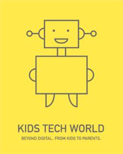 KidsTechWorld